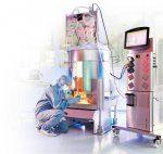 Bioprocesu